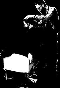 yorkshire barber 2018